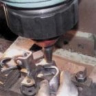 metal stamping process -3