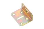 adjustable brackets