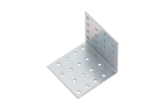 heavy duty metal brackets