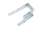 joist hanger bracket