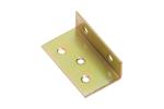 metal corner brackets