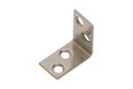 stainless steel l brackets