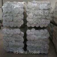 helical screw pile foundation