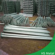 ground screw for sale