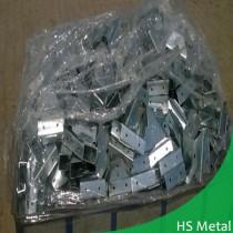 diy metal box