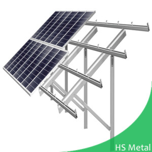 pv panel mounting systems frame